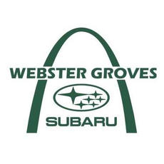 Webster Groves Subaru