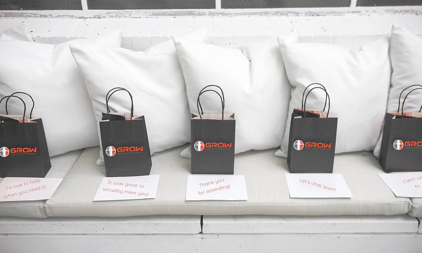Grow Digital Goodie Bags - NASMM.jpg