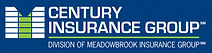 [www.meyerins.com][989]CenturyInsurance.