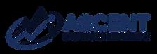 Ascent Consultants logo.png