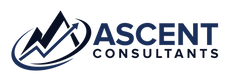 Ascent Consultants logo.png