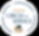 NASMM Circle of Service badge