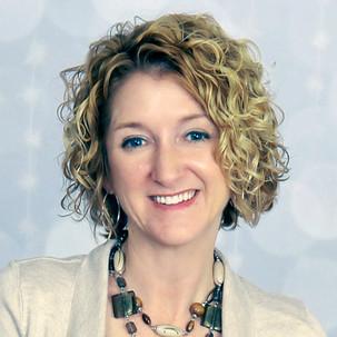 Rebecca Fields