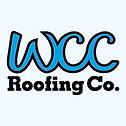 WCC Roofing Company _ Eureka, MO.jpg