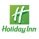 Holiday Inn Six Flags St. Louis.png