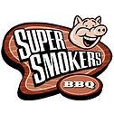 Super Smokers.jpg
