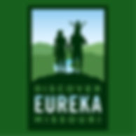 City of Eureka MO logo