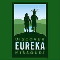 City of Eureka MO logo