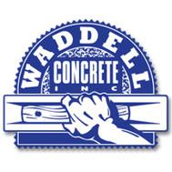 Waddell Concrete Logo.jpg