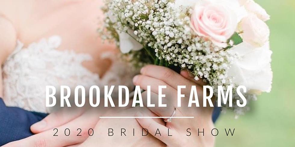 2020 Bridal Show