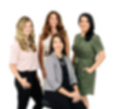 GROW Marketing Agency - Team Photo