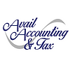 Avail Accounting Tax, Inc.png