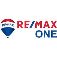 Remax One-Eureka