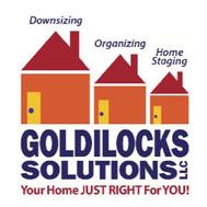 Goldilocks Solutions