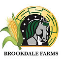 Brookdale Farms.jpg