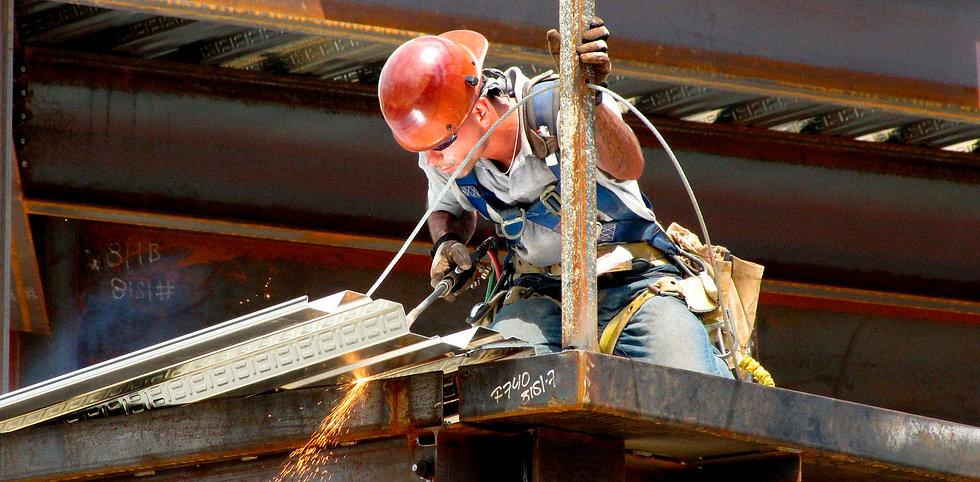 Construction Supply Chain.jpg