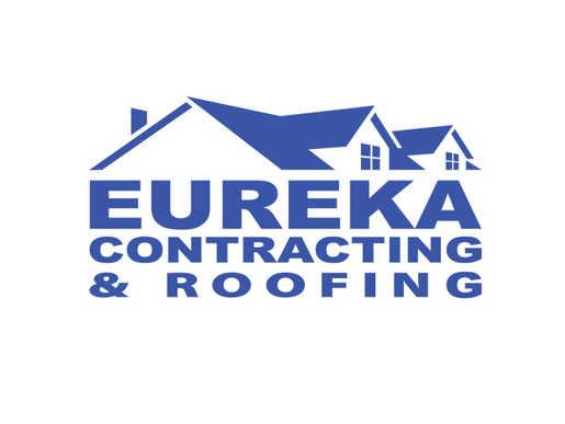 Farmers and Merchants Bank Featured Eureka Contracting & Roofing this Month!