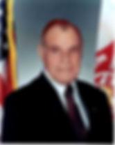 George H. Manetzke