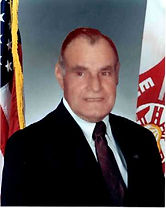 George H. Manetzke