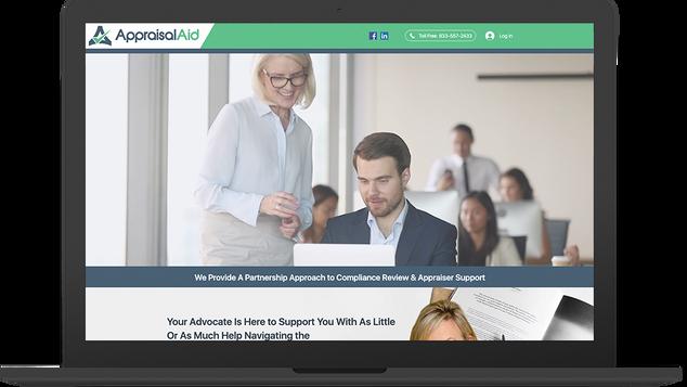Appraisal Aid