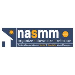 NASMM - National Association of Senior Move Managers - Paxem