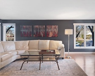 Home Staging & Interior Design by Paxem
