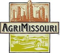 AgriMissouri logo