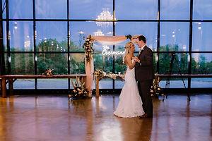Happy Couple dancing.jpg