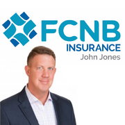 FCNB Insurance John Jones