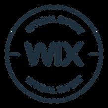 GROW | Wix Expert Badge | St. Louis
