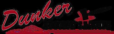 Dunker Auction Service logo - Serving Mi