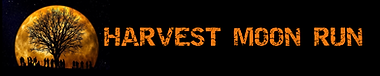 Harvest Moon 5K Run and Walk - Eureka, MO