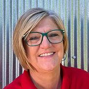 Patty Johnston.jpeg