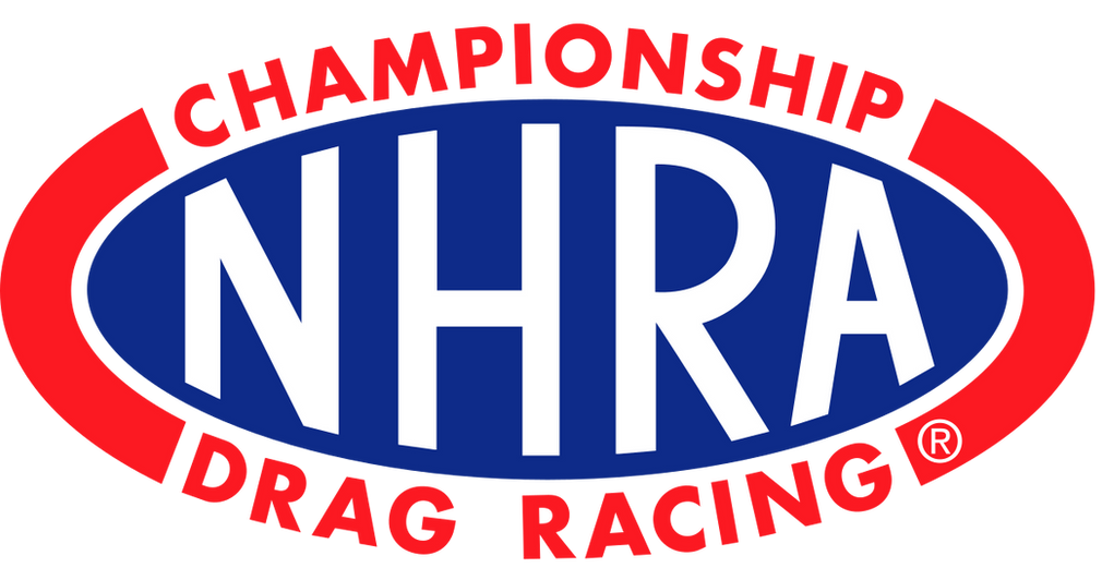 NHRA Drag Racing Logo.png