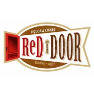 Red Door Liquor & Cigars
