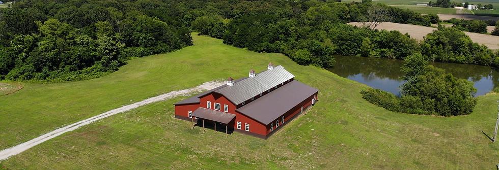 Aerial of Sugar Spring Ranch.png
