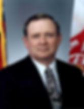 Butch Oberkramer