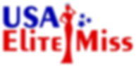 USA Elite logo_edited.jpg