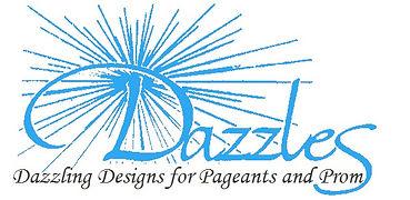 Dazzles_logo_slogan2.jpg