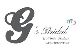 gs-bridal-logo (2).jpg
