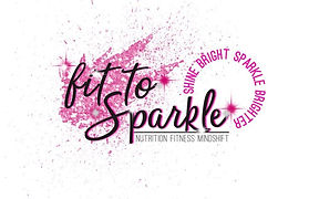 fit to sparkle logo.jpg