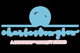 charleston glow logo.png