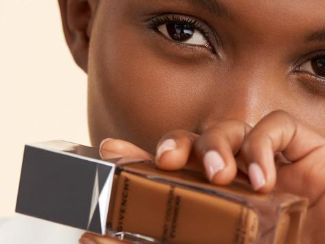 Los nuevos lanzamientos de Givenchy Beauty que todos queremos