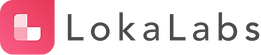 logo-LokaLabs.png