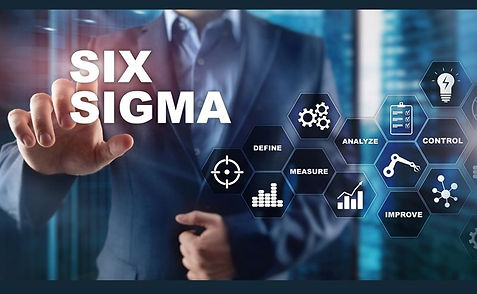 six-sigma.jpg
