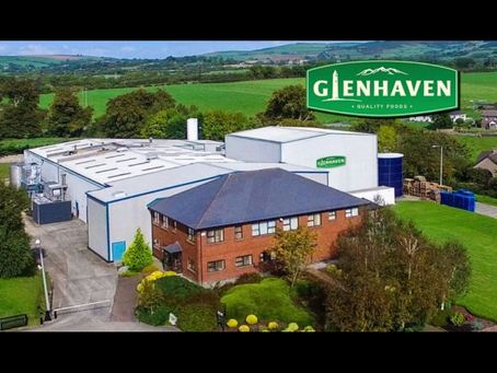 Glenhaven Foods