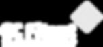 GC-Fitout-logo-rgb-whitetext-333_edited.