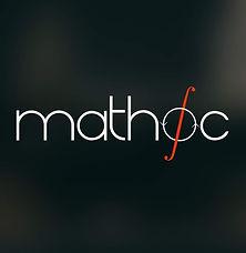Mathematics Society