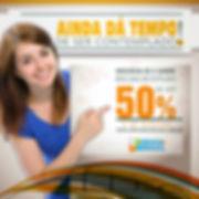 Educa-Mais-Brasil-abre-inscrições.jpg