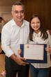 Colégio São Raphael realiza mais uma edição do prêmio ALUNO DESTAQUE